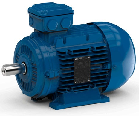three-phase-asynchronous-electric-motors-12804-2869493