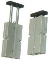 twin-piston-rod-cylinder-500x500