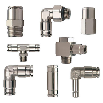Metal_Push_In_Fittings